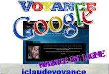 Google voyance