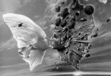 L'effet papillon - Voyance