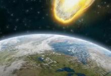 La fin du monde, réalité ou superstition?