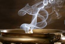 Les rituels pratiqués par les voyants