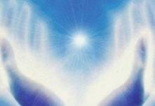 Qu'est-ce que la médiumnité?
