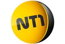 Voyance en ligne sur NT1