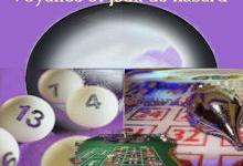 Voyance et jeux de hasard