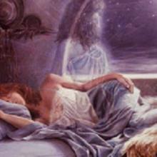 L'interprétation des rêves