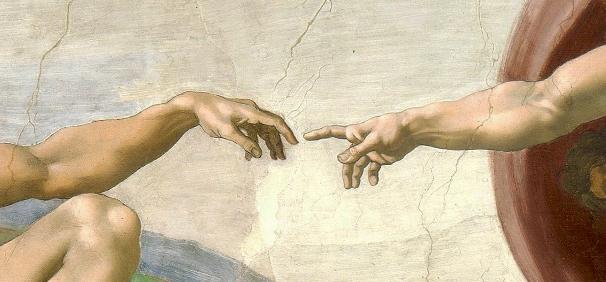 La science : un progrès incroyable sur l'immortalité et la réincarnation