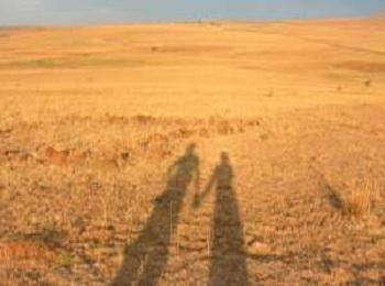 Voyance amour : La voyance dans le domaine de l'amour
