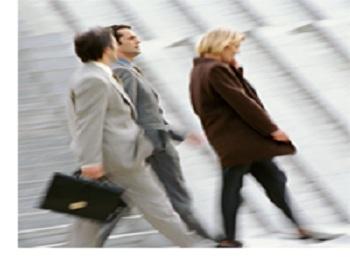 Voyance travail : La voyance au travail