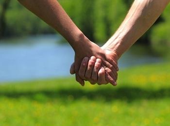 Trouver l'amour avec la voyance
