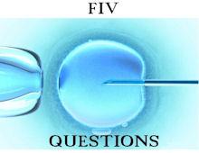FIV et la voyance