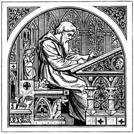 L'astrologie au moyen age et à la renaissance