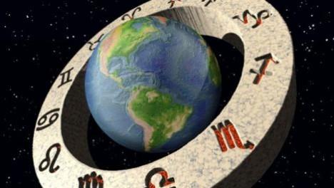 L'astrologie en societe