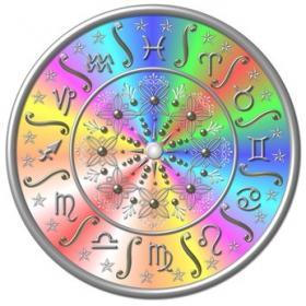 Légitimité de l'astrologie