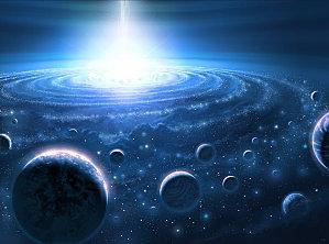 Origine et l'astrologie